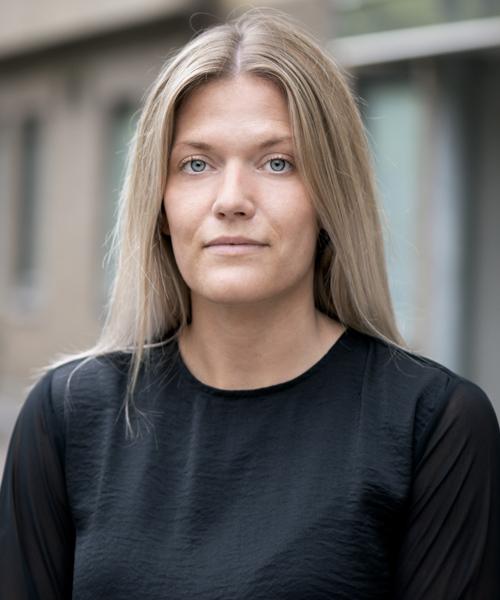 Angelika Fritthioff Schmidt