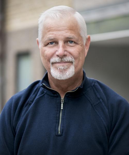Jan Axlund