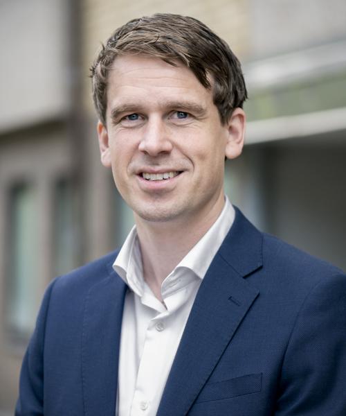 Markus Winblom