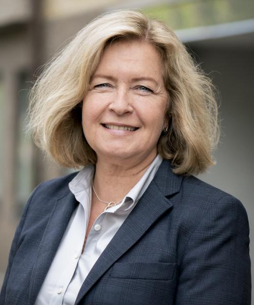 Anita Ottosson