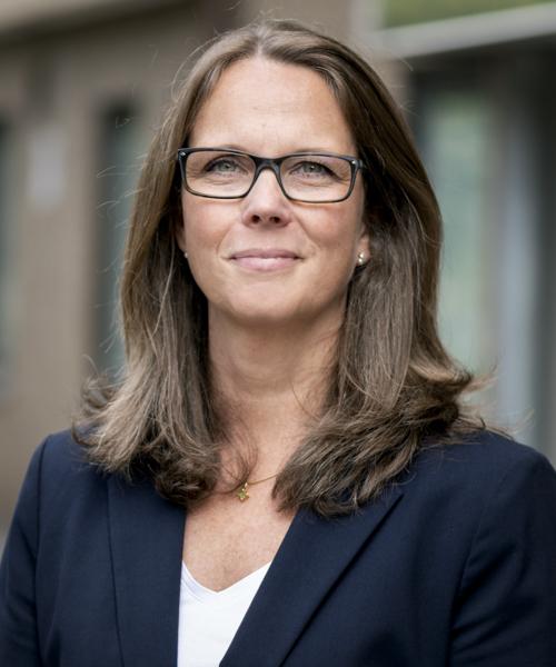 Maria Blom