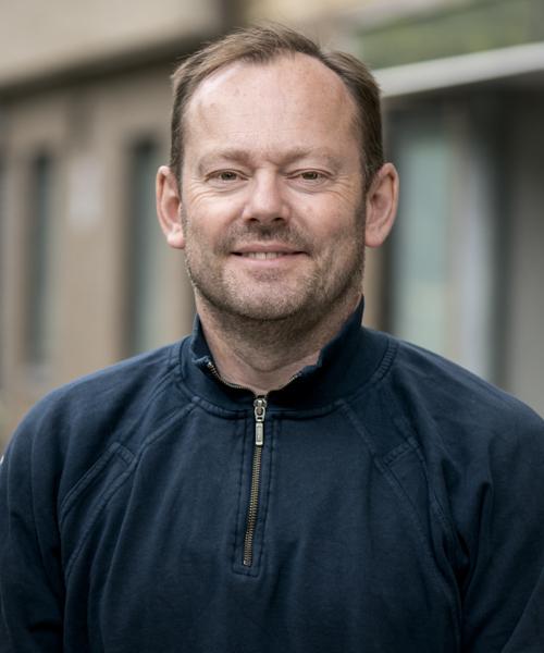 Joakim Karlsson